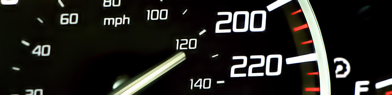 Speedometer Performance Remap | DPF Solutions Sheffield