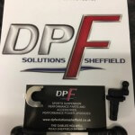 DPF Solutions Flyer | Repair Kit